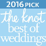 Best of The Knot 2016